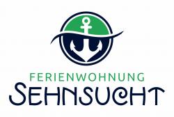 logo_sehnsucht_white